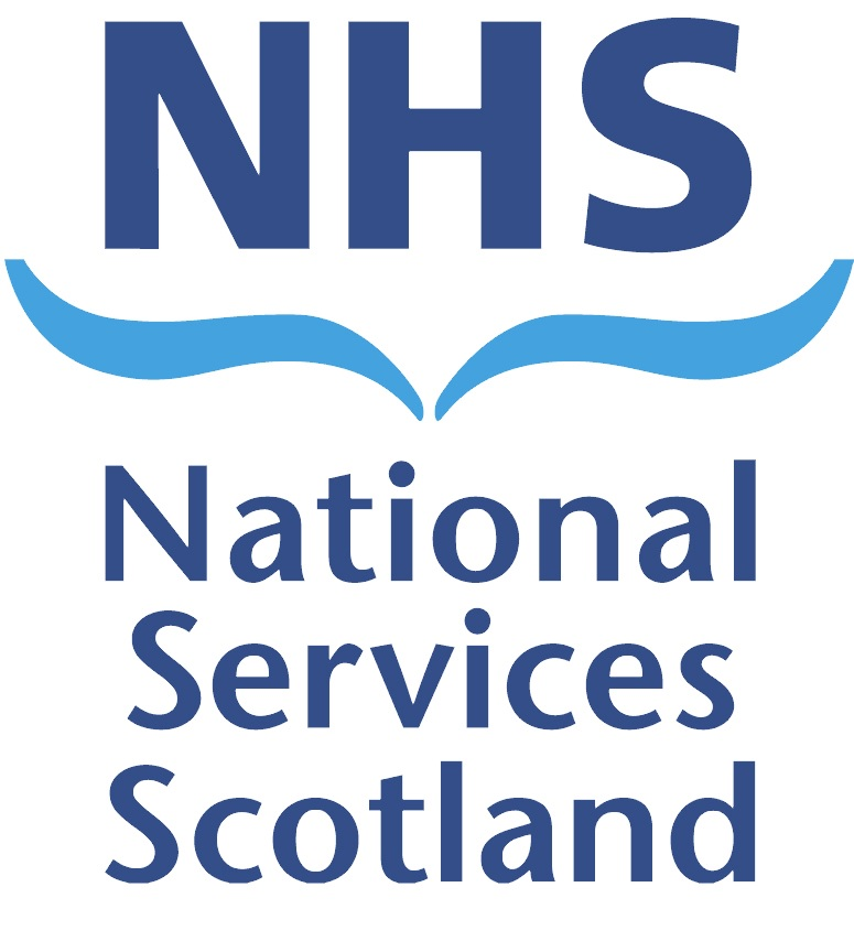 NHS National Services Scotland